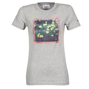 T-Shirt & Polo Donna barbour in sconto 20%