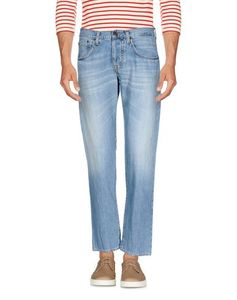 Jeans Uomo (+) people