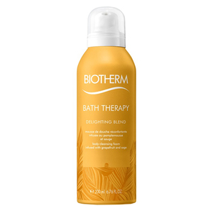 Cosmetici Donna biotherm