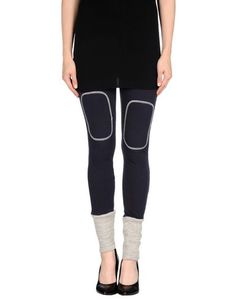 Leggings Donna boy by band of outsiders