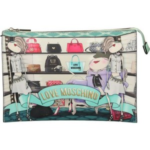 Shoppers & Shopping Bags Donna moschinolove in offerta 50%