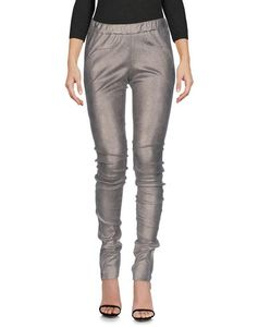 Leggings Donna vent couvert in sconto 10%