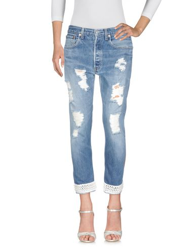 31f57f5019ab Jeans Donna civico sessantanove 69 with levi's in offerta 68%