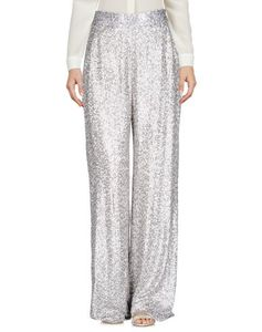 Pantaloni Lunghi Donna erin fetherston in offerta 69%