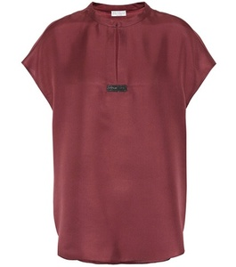 Top & Bluse Donna brunello cucinelli in sconto 30%