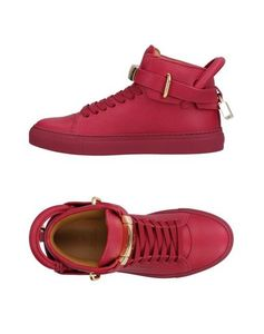 Sneakers Donna buscemi