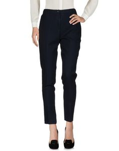 Pantaloni Lunghi Donna barbour in sconto 24%