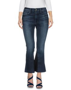 Jeans Donna frame in offerta 68%