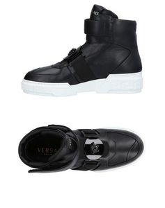 Sneakers Donna versace