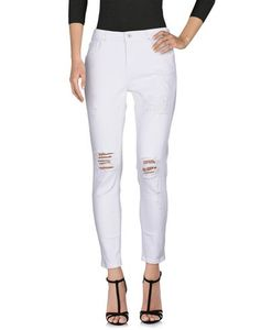 Jeans Donna only in sconto 8%