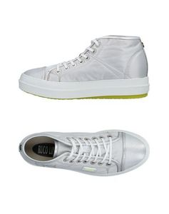 Sneakers Donna ruco line in offerta 58%