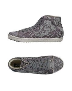 Sneakers Donna colors of california in offerta 52%