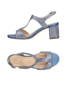 Sandali Donna allison in offerta 33%