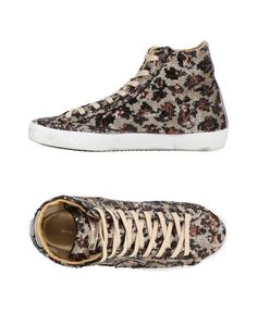 Sneakers Donna philippe model in offerta 31%