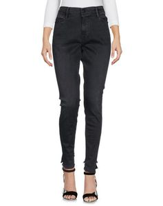Jeans Donna frame in offerta 69%