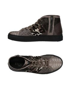 Sneakers Donna stokton in offerta 33%