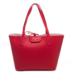 Shoppers & Shopping Bags Donna patrizia pepe in sconto 20%