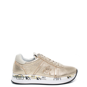Sneakers Donna premiata in sconto 15%