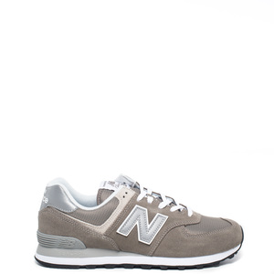 Sneakers Uomo new balance in sconto 15%
