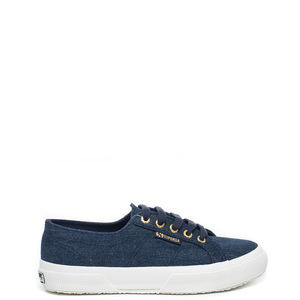 Sneakers Donna superga