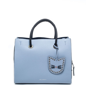 Shoppers & Shopping Bags Donna karl lagerfeld in offerta 50%