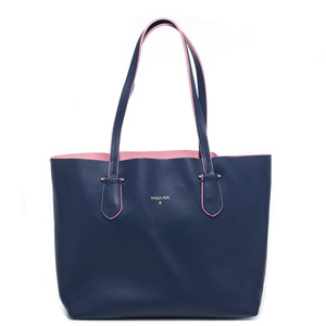 Shoppers & Shopping Bags Donna patrizia pepe in offerta 50%