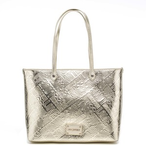 Shoppers & Shopping Bags Donna moschino in offerta 40%