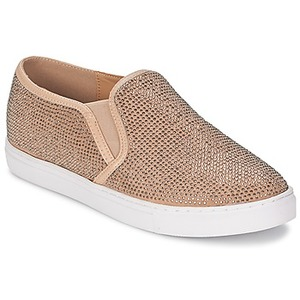 Sneakers Donna dune in sconto 20%