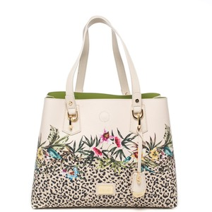 Shoppers & Shopping Bags Donna liu jo in sconto 30%