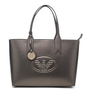 Shoppers & Shopping Bags Donna emporio armani in sconto 20%