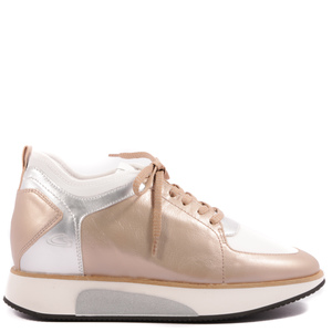 Sneakers Donna guardiani in offerta 49%