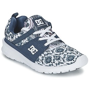 Sneakers Donna dcshoes in sconto 30%