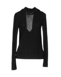 Top & Bluse Donna roland mouret in sconto 18%
