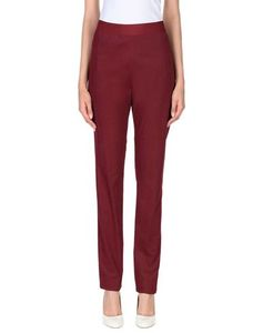 Leggings Donna ann demeulemeester in offerta 32%