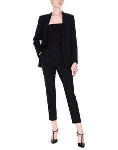 Tailleurs Donna dsquared2 in sconto 28%