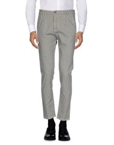 Pantaloni Lunghi Uomo one seven two in offerta 91%
