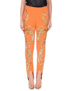 Pantaloni Lunghi Donna lucille in offerta 80%