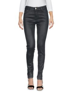 Jeans Donna manila grace in sconto 27%