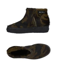 Sneakers Donna ruco line in offerta 54%