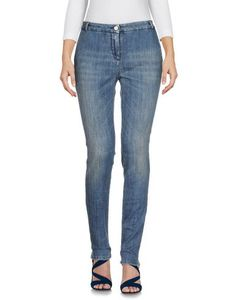 Jeans Donna manila grace in sconto 10%
