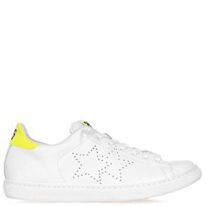 Sneakers Uomo 2*star