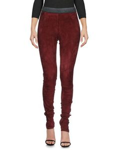 Leggings Donna drome in sconto 30%