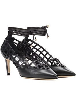Scarpe Donna jimmy choo in offerta 50%