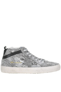 Sneakers Donna golden goose deluxe brand in offerta 40%
