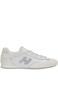 Sneakers Donna hogan in offerta 40%