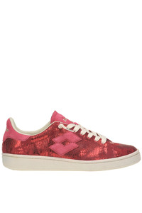 Sneakers Donna lotto in offerta 40%