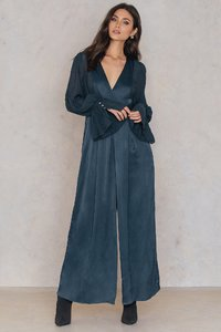Jumpsuit Donna free people in offerta 59%