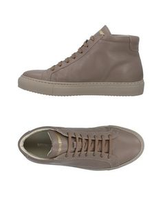 Sneakers Donna national standard
