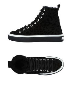 Sneakers Donna jimmy choo