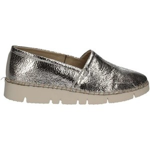 Sneakers Donna mally in offerta 50%